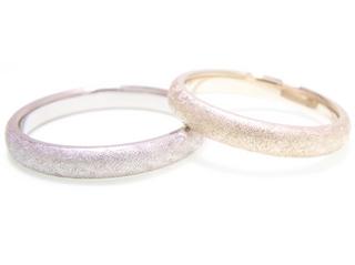 wg-cg-handcarving-pair.jpg