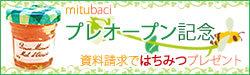 honey_banner.jpg