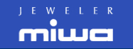logo-miwa.jpg