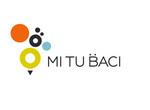 logo_color2.jpg
